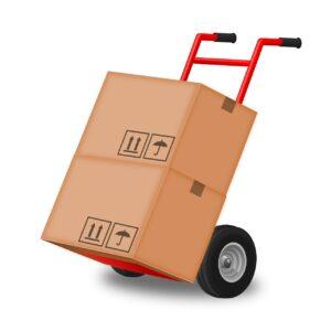 hand-truck-564242_1280