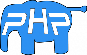php-151199_640
